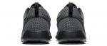 Boty Nike Roshe One Premium – 6