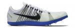 Tretry Nike ZOOM MATUMBO 2