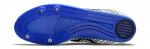 Tretry Nike Zoom Matumbo 2 – 2
