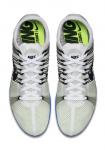 Tretry Nike Zoom Matumbo 2 – 4