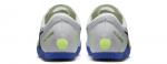 Tretry Nike Zoom Matumbo 2 – 6
