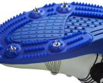 Tretry Nike Zoom Matumbo 2 – 7
