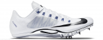 Tretry Nike ZOOM SUPERFLY R4