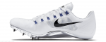 Tretry Nike ZOOM SUPERFLY R4 – 3