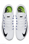 Tretry Nike ZOOM SUPERFLY R4 – 4