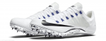 Tretry Nike ZOOM SUPERFLY R4 – 5