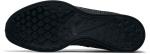 Běžecká obuv Nike Flyknit Racer – 2