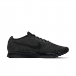 Běžecká obuv Nike Flyknit Racer – 3
