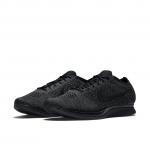 Běžecká obuv Nike Flyknit Racer – 5