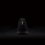 Běžecká obuv Nike Flyknit Racer – 7