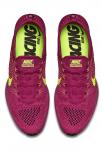 Běžecká obuv Nike Flyknit Racer – 4