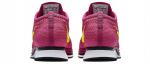 Běžecká obuv Nike Flyknit Racer – 6