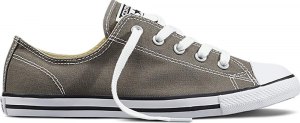 converse chuck taylor as dainty low