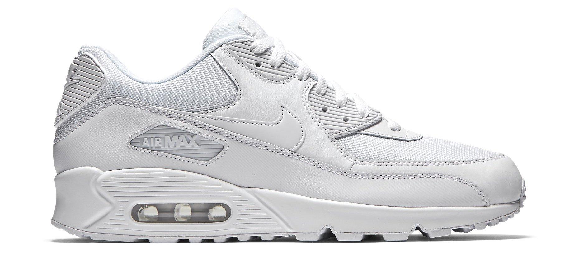 Pánské boty Nike Air Max 90 Essential