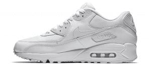 Pánská volnočasová obuv Nike Air Max 90 Ultra Essential