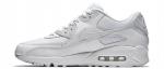 Pánské boty Nike Air Max 90 Essential – 3