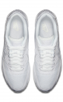 Pánské boty Nike Air Max 90 Essential – 4