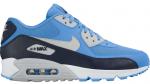 Pánské boty Nike Air Max 90 Essential – 1