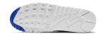 Pánské boty Nike Air Max 90 Essential – 2