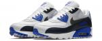 Pánské boty Nike Air Max 90 Essential – 5