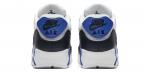 Pánské boty Nike Air Max 90 Essential – 6