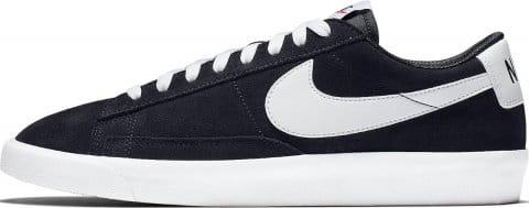 Pánské tenisky Nike Blazer Premium