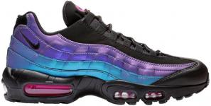 air max 95 premium sneaker f021