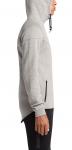 Mikina Nike Tech Fleece Windrunner – 3