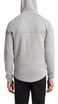 Mikina Nike Tech Fleece Windrunner – 4