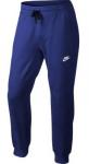 Kalhoty Nike AW77 FT CUFF PANT