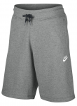 Šortky Nike AW77 FT SHORT