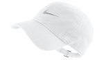 Kšiltovka Nike U NK H86 CAP SWOOSH CLASSIC