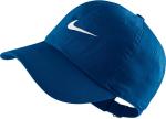 Čepice Nike Y NK H86 CAP SWOOSH
