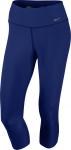 Kalhoty 3/4 Nike LEGEND 2.0 TI POLY CAPRI