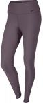 Kalhoty Nike LEGEND 2.0 TI POLY PANT