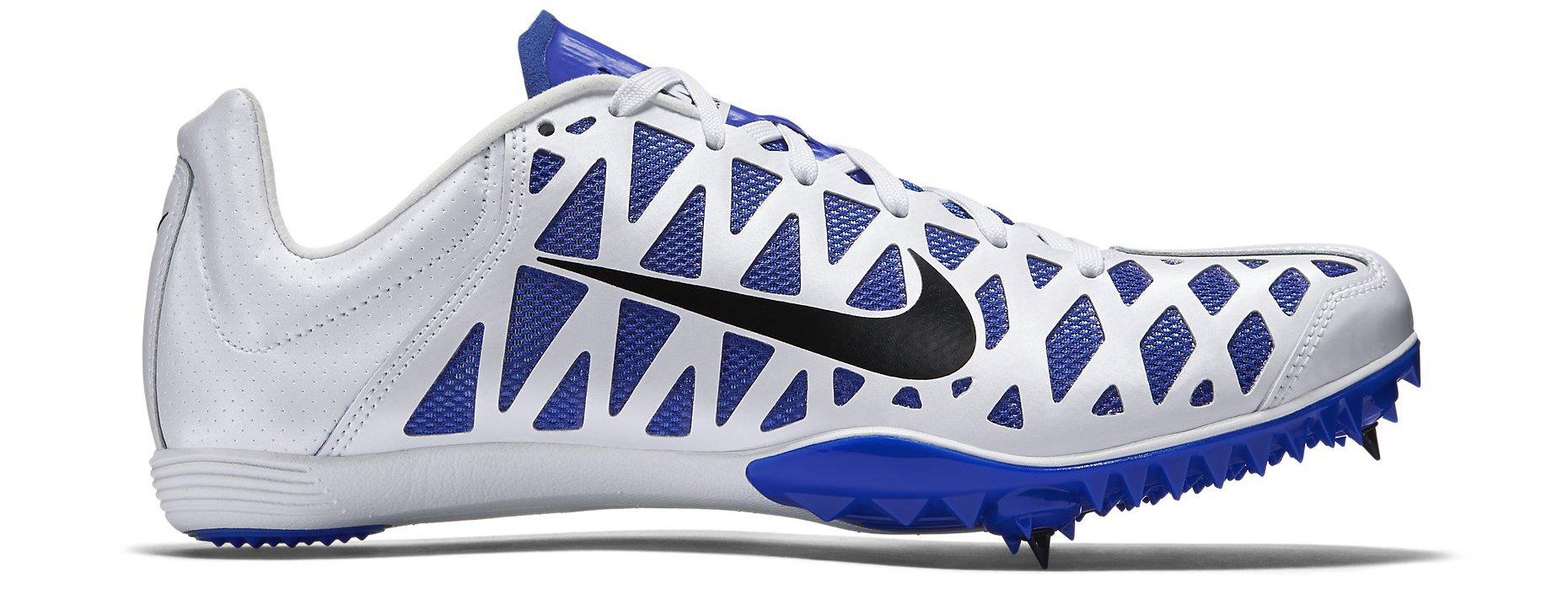 Sprinterské tretry Nike Zoom Maxcat 4