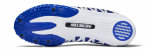 Sprinterské tretry Nike Zoom Maxcat 4 – 2