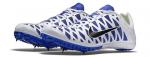 Sprinterské tretry Nike Zoom Maxcat 4 – 5