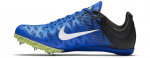 Sprinterské tretry Nike Zoom Maxcat 4 – 3