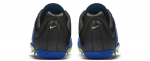 Sprinterské tretry Nike Zoom Maxcat 4 – 6