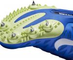 Sprinterské tretry Nike Zoom Maxcat 4 – 7