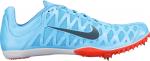 Tretry Nike ZOOM MAXCAT 4