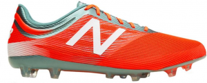 New Balance Furon 2.0 mid level FG