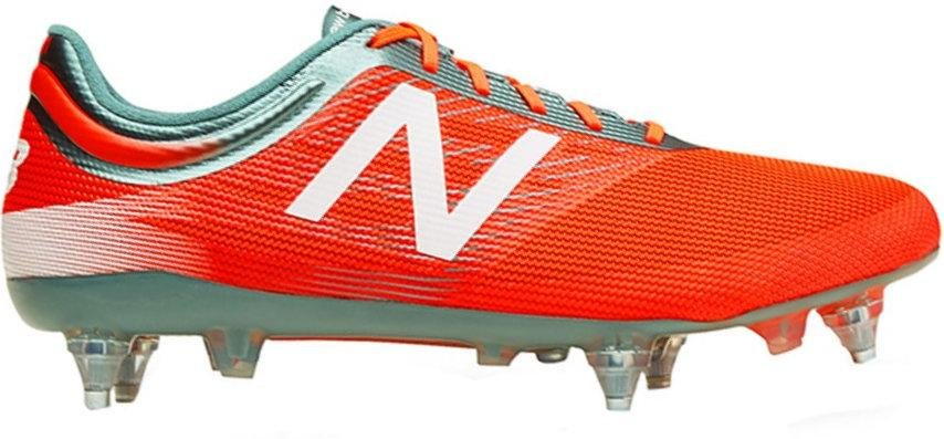 scarpe da calcio new balance furon