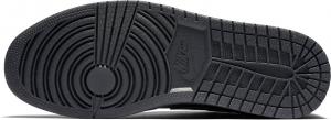 Zapatillas Jordan AIR JORDAN 1 LOW