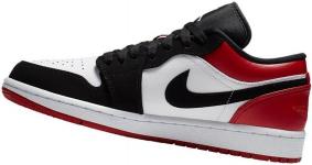 air 1 low sneaker