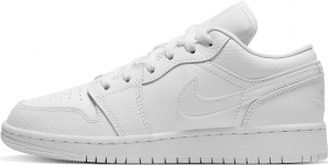 AIR JORDAN 1 LOW (GS)