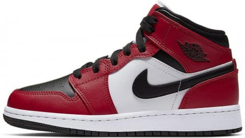 chaussures jordan air 1