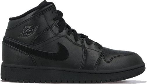Zapatillas Jordan AIR JORDAN 1 MID (GS)