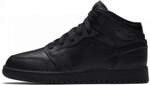 AIR JORDAN 1 MID (GS)